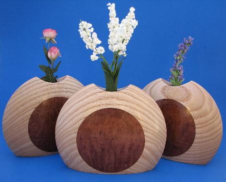 Armadillo Woodworks